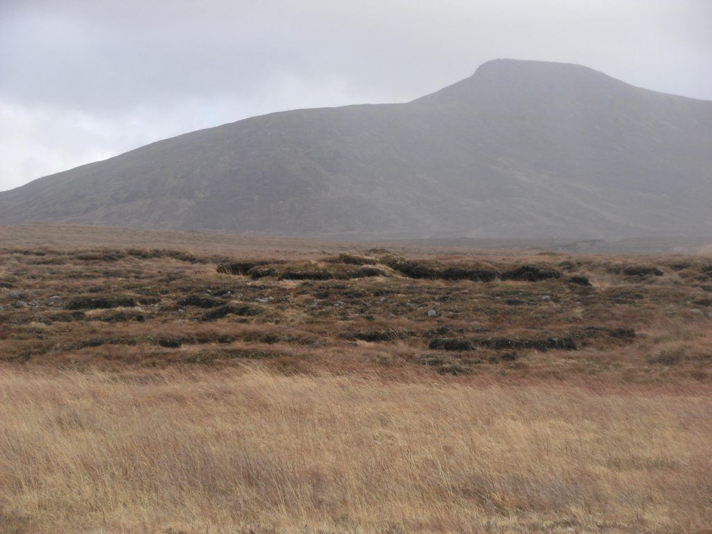 Owenduff