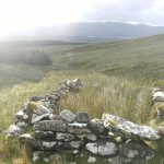 Guided walking holidays, Mayo, Ireland