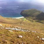 Walking Weekend Achill Island