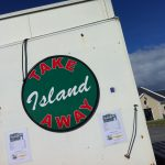 Clare Island guided walking holidays