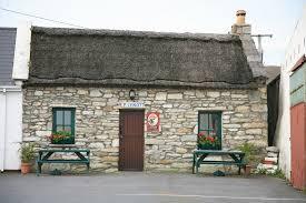 great west of ireland pubs lynott