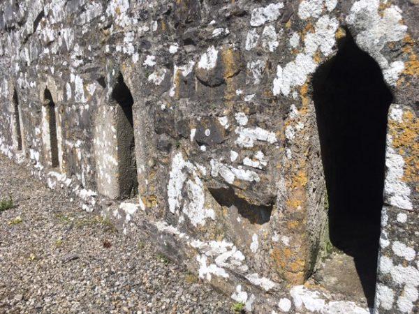 Errew Priory
