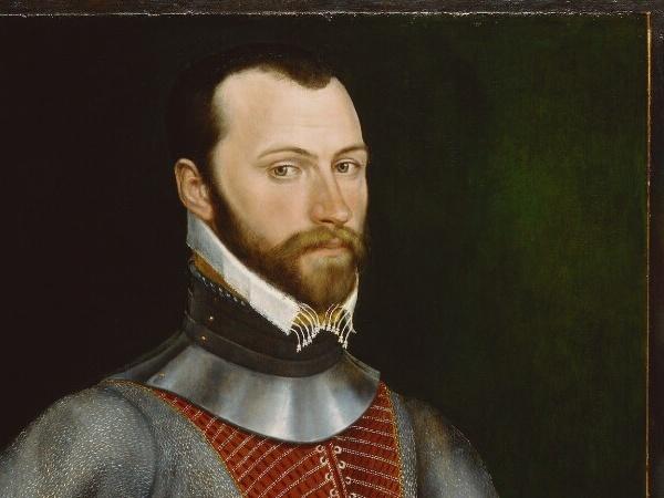 Bingham of Castlebar, Earls of Lucan